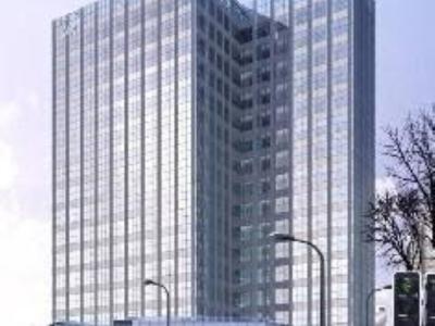 海泰时代大厦