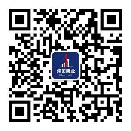 微信图片_20210114144650.jpg