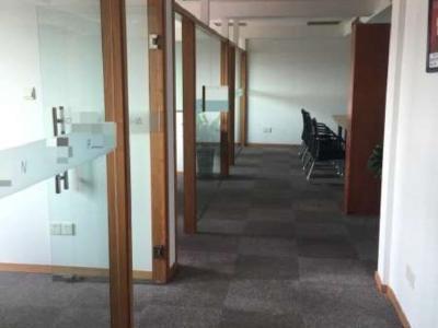 舜元企业发展大厦